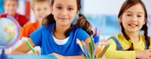 Bases Psicomotoras da Aprendizagem e seus Distúrbios