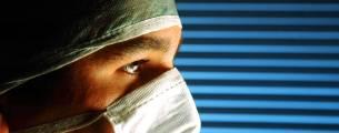 Atualização Jurídica - Biodireito
