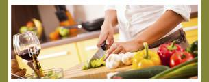 Boas Práticas para Manipulação de Alimentos