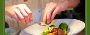 Boas Práticas de Manipulação de Alimentos - Gratuito