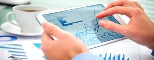 Business Intelligence - Sistemas de Apoio à Decisão - Gratuito