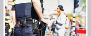 Capacitação em Políticas de Segurança Pública - Gratuito