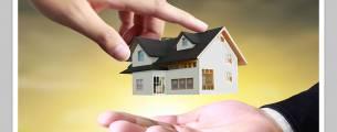 Certificação de Consultores em Gestão Imobiliária