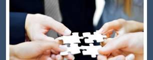 Certificação de Consultores em Pedagogia Empresarial
