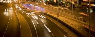 Código de Trânsito – Multas, Processo e Crimes de Trânsito - Gratuito