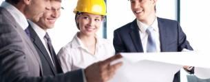 Código de Defesa do Consumidor Aplicado a Engenharia Civil e Negócios Imobiliári