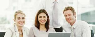 Como Motivar as Pessoas no Ambiente de Trabalho
