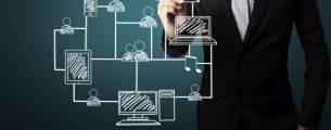 Compliance Legal, Ética e Análise do Perfil do Investidor - Gratuito