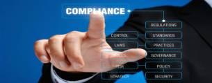 Compliance Legal, Ética e Análise do Perfil do Investidor