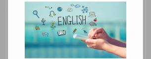 Compreensão Oral em Língua Inglesa