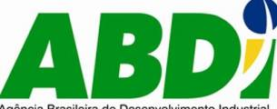 Preparatório ABDI - Nível Superior Sênior - Jurídico (Edital 2012_001)