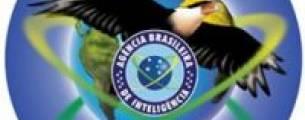 Preparatório ABIN - Agente de Inteligência - CB - Inglês (edital 2008)