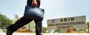 Preparatório ABIN - Agente Téc. de Inteligência - Téc. Administrativo(Atualizado