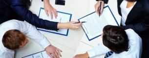 Conflito e a Negociação – A Comunicação como Diferencial Competitivo