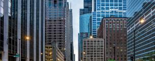 Contratos e sua Aplicação ao Direito Imobiliário - Gratuito