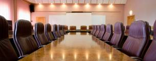 Contratos Administrativos, Licitações Públicas e Intervenção do Estado na Propri