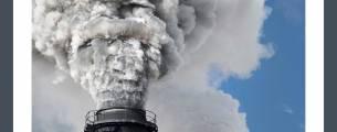 Créditos de Carbono e Projetos de Mecanismo de Desenvolvimento Limpo - MDL