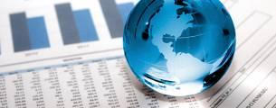 Crises Econômicas – Movimento Cíclico e Transformações da Economia