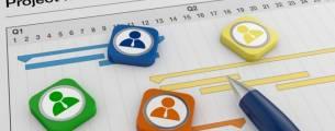Cultura Corporativa, 5S, T&D e Padronização Estratégica