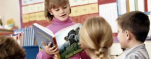 Currículo Estruturado - Implementação de Programas Pedagógicos - Módulo I