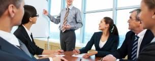 Custos para Decisão - Custeio Baseado em Atividades – ABC e Unidade de Esforço d