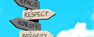 Da Moral Para a Ética - Cultura, Meio Ambiente, Ciência e Poder - Gratuit