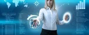 Demanda, Oferta, Equilíbrio, Elasticidade e Estrutura de Mercado