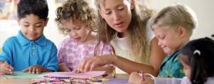 Desenvolvimento e Aprendizagem de Alunos Surdos - Cognitivo, Afetivo e Social