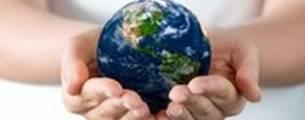 Desenvolvimento Sustentável - Gratuito