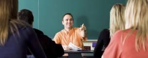 Didática - Organização do Trabalho Pedagógico (OTP) – Módulo III