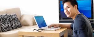 Didática - Organização do Trabalho Pedagógico (OTP) – Módulo I