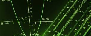 Didática do Ensino de Matemática Básica - Elementar - Gratuito