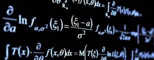 Didática do Ensino de Matemática Básica - Elementar