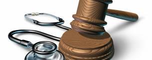 Direito Médico no Brasil - Gratuito