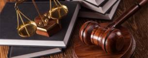 Atualização Jurídica - Direito Penal I - Gratuito