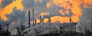Direito Ambiental e Responsabilidade Civil Ambiental