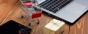 Direito do Consumidor - Proteção Contratual e Sanções Legais
