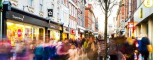 Direito do Consumidor – Temas Polêmicos
