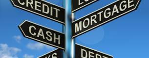 Direito e Contabilidade Empresarial - Insolvência e Reorganização Societária