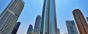 Direito Imobiliário - Ações Locatícias de Despejo e de Consignação de Aluguel