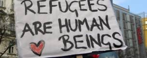 Direito Internacional – Direito Internacional dos Refugiados