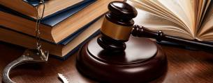 Atualização Jurídica - Direito Penal I