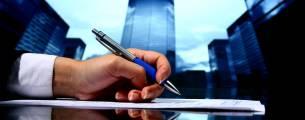 Atualização Jurídica – Direito Securitário – Contrato de Seguro