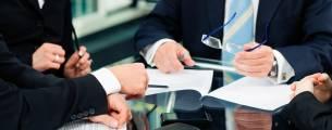 Noções de Direito Trabalhista e Legislação Social para Exame de Suficiência do C