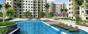 Atualização Jurídica - Direito Imobiliário – Direito do Inquilinato - Locação Ur