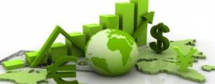 Disciplinas para Concursos: Resolução de Questões de Economia