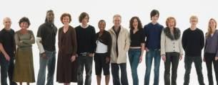 Diversidade Étnica, Preconceito e Discriminação Racial - Estudos Jurídicos e Ant