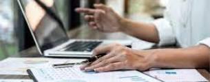Palestra e Ciclo de Debates Relações Interpessoais e Qualidade de Vida no Trabal