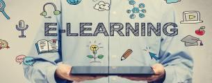 EAD - E–Learning e Tecnologias Educacionais - Gratuito
