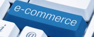 E commerce - Loja Virtual e Relacionamento Online com Clientes